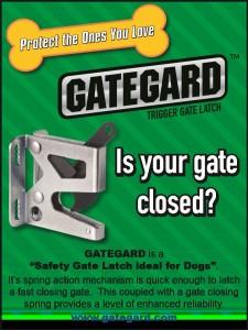 gategardad
